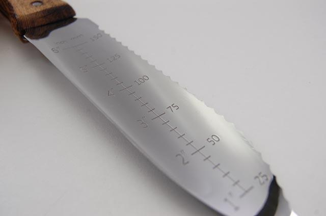 HoriHori knive